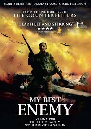 the best dvd ric s reviews dvd my best enemy