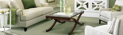 Patio Furniture Edmond Ok by Brewer Carpet One Edmond Ok Us 73013