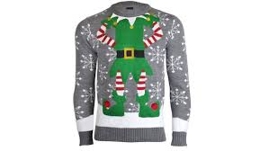top 10 best sweaters for