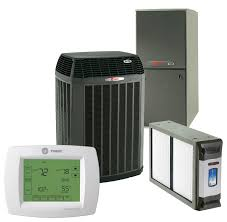 trane ductless mini split dalton heating u0026 air conditioning hvac services rocky face ga