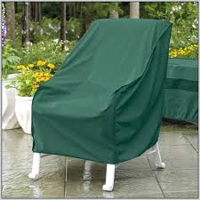 Cushion Covers For Outdoor Furniture Patio Chair Seat Cushion Covers Outdoor Chair Cushion Covers