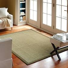 small area rug washable kitchen rugs floor mats at the home depot