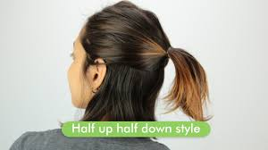 how to spike someones hair 2 easy ways to style your hair with pictures wikihow