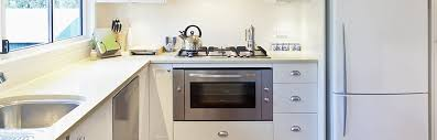 kitchen appliance service affordable appliance service dayton oh 937 206 7078