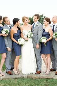 marine bridesmaid dresses watters bridesmaid dresses archives southern weddings
