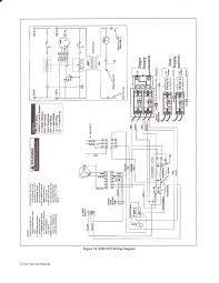 intertherm thermostat wiring diagram intertherm furnace wiring