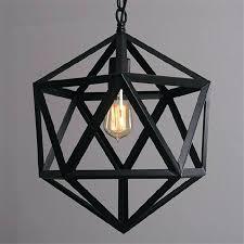 rustic industrial pendant lighting rustic light fixtures rustic pendant lighting rustic light fixtures
