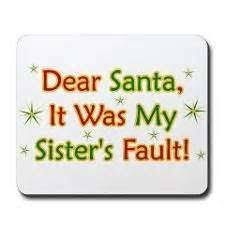 family quotes and sayings for christmas profile picture quotes
