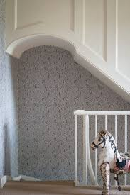 Hallway Wallpaper Ideas by 180 Best Farrow U0026 Ball Images On Pinterest Farrow Ball Paint