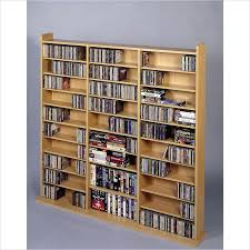 cd holders for cabinets cd wall storage holder holder cabinet wall rack glass stand movie