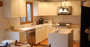 cabinet unusual refacing kitchen cabinets cost diy satiating