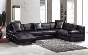 Microfiber Reclining Sectional With Chaise Sofa L Couch Reclining Sectional With Chaise U Shaped Sectional