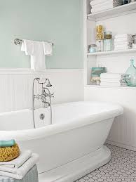 Green Bathroom Ideas Colors 430 Best Not So Boring Neutral Images On Pinterest Colors