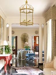 danielle rollins atlanta house miles redd design