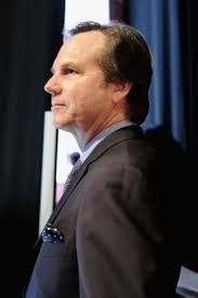 586 best bill paxton images on pinterest bill o u0027brien big love