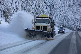 plenty of snow accumulating at local ski resorts totals already