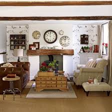 interior home decorating ideas living room best 25 country living rooms ideas on modern cottage