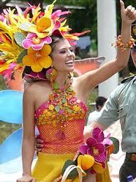 traje del sanjuanero huilense mujer y hombre para colorear festival folclórico y reinado nacional del bambuco wikipedia la
