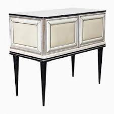 vintage sideboard online shop shop vintage storage furniture at