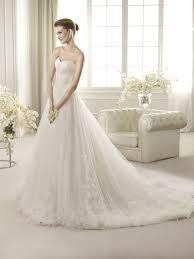 new san wedding dresses aximedia
