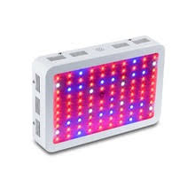 commercial led grow lights commercial hydroponics led lights commercial hydroponics led lights