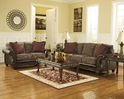 Livingroom Set Shop For A Alessandria 3 Pc Living Room At Rooms To Go Find