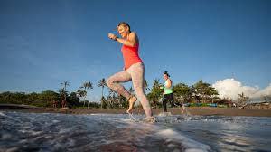 Water Challenge Motion Cellulite Killer Week Challenge Motion Fitness Bali Motion
