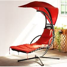 Hanging Chaise Lounge Chair Wholesale Swinging Bed Online Buy Best Swinging Bed From China
