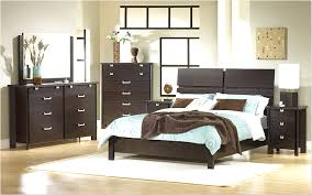 bed and dressing table design ideas interior design for home