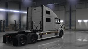 2017 volvo 780 interior volvo volvo trucks and car interiors volvo vnl 780 1 0 0 modhub us