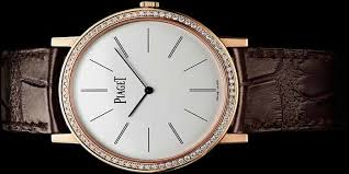 piaget watches prices watches for sale