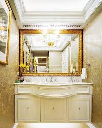 neoclassical style bathroom interior design by neoclassical style neoclassical