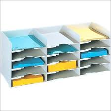 The Neat Desk Organizer The Neat Receipt Large Size Of Living Neat Desktop Reviews Receipt