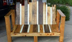 fearsome garden bench for sale hull tags bench for garden cubby