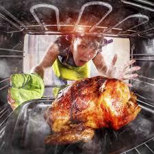 the beginners guide to hosting thanksgiving o daniel honda omaha