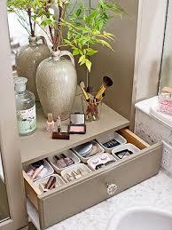 bathroom vanity organizers ideas best 25 bathroom counter storage ideas on bathroom