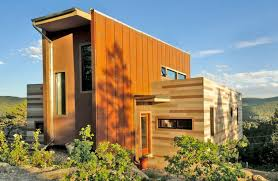 22 modern shipping container homes around the world
