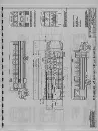 diagrams 23203408 lift wiring diagram u2013 diagrams23203408 rotary