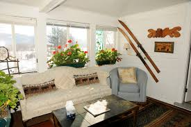 Cottage Rentals In New Hampshire by Vacation Rentals Cottage North Conway Nh Alpine Moose Cottage