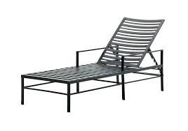 aluminum lawn chair u2013 nptech info