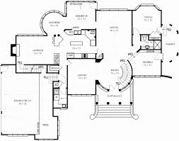 house plans with finished walkout basements house plans with finished walkout basements fresh luxury ranch house
