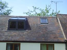 bedroom interesting velux skylights for inspiring windows ideas