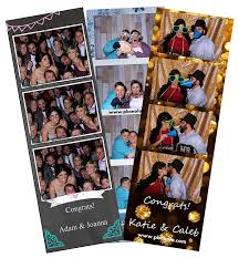 photo booth rental new orleans photo booth connection new orleans photo booth rental