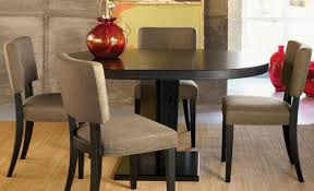 Dining Room Sets 4 Chairs by Dining Room 4 Dining Room Chairs Absorbed Leather Sofa U201a Notable