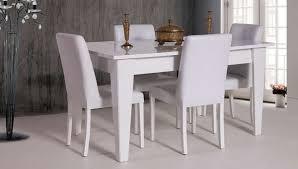 yemek masasi salon yemek masasi