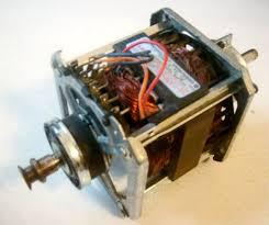 ge dryer motor we17m24 manufacturer 5kh26gj116t 572d676g003