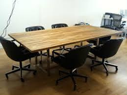 Ikea Meeting Table Ikea Conference Table Top Type Of Ikea Conference Table Design