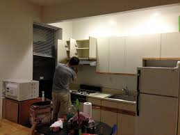 100 Ana White Kitchen Cabinets Making Kitchen Cabinets How by Diy Kitchen Cabinet Plans 100 Kitchen Cabinets Diy Plans 100