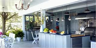 houzz small kitchen ideas houzz outdoor kitchens free outside kitchen ideas blue outdoor