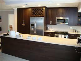 kitchen mi distressed breathtaking black formidable kitchen
